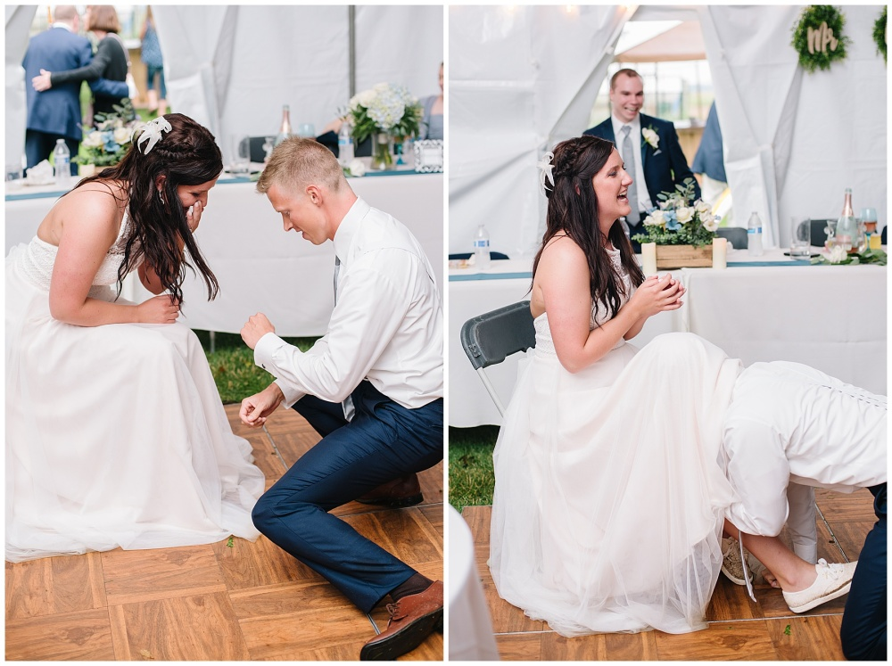 fortwaynerainwedding_0246