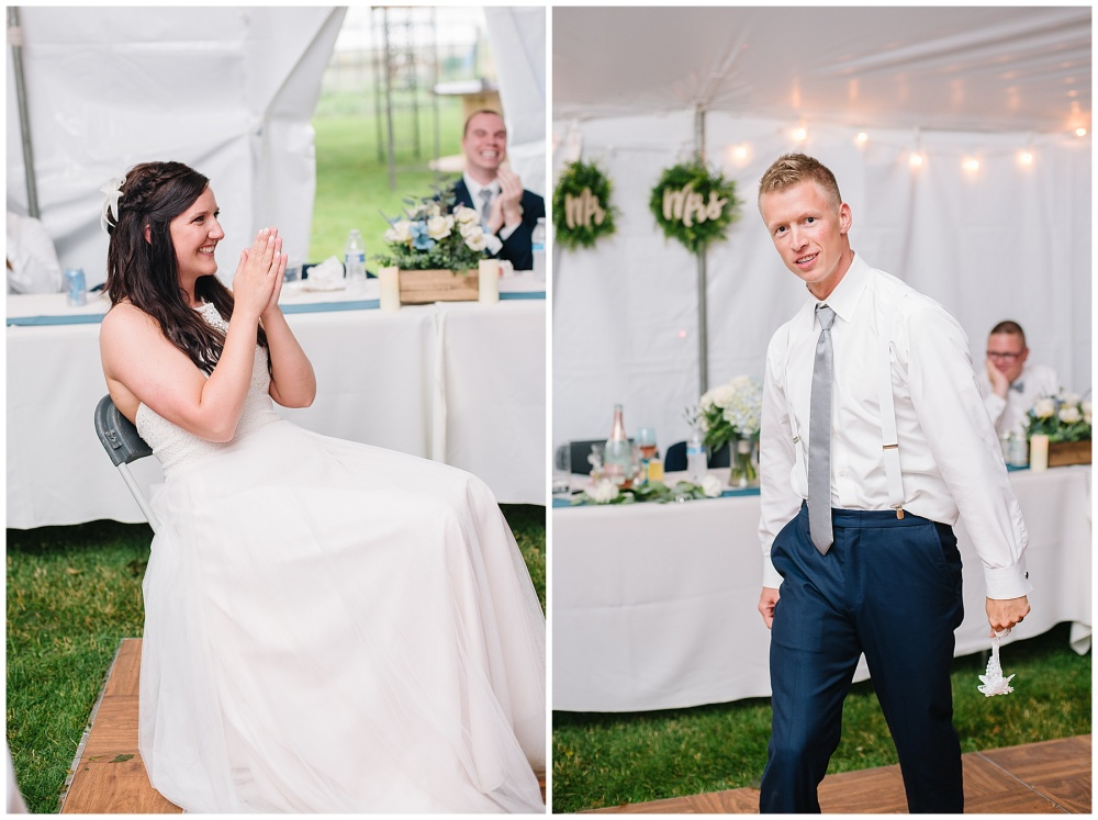 fortwaynerainwedding_0247