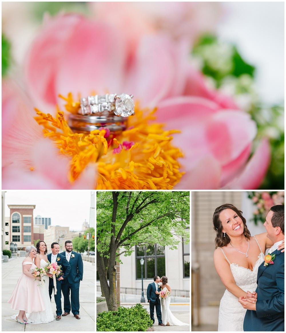 fortwaynerainwedding_0255
