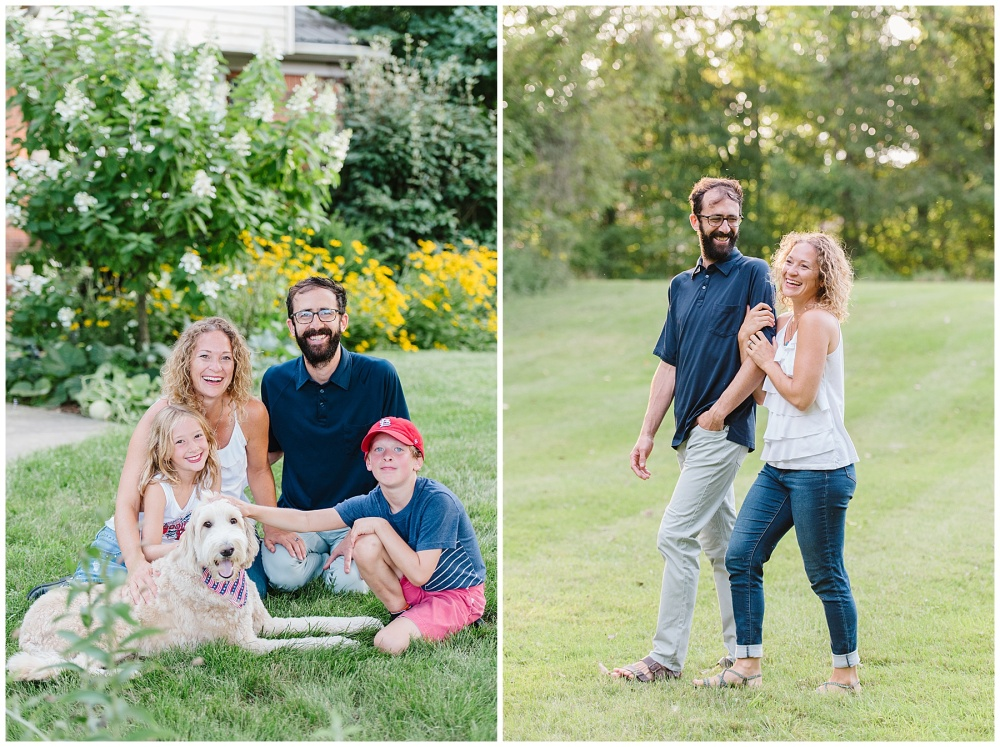 fort wayne family photographer_0254