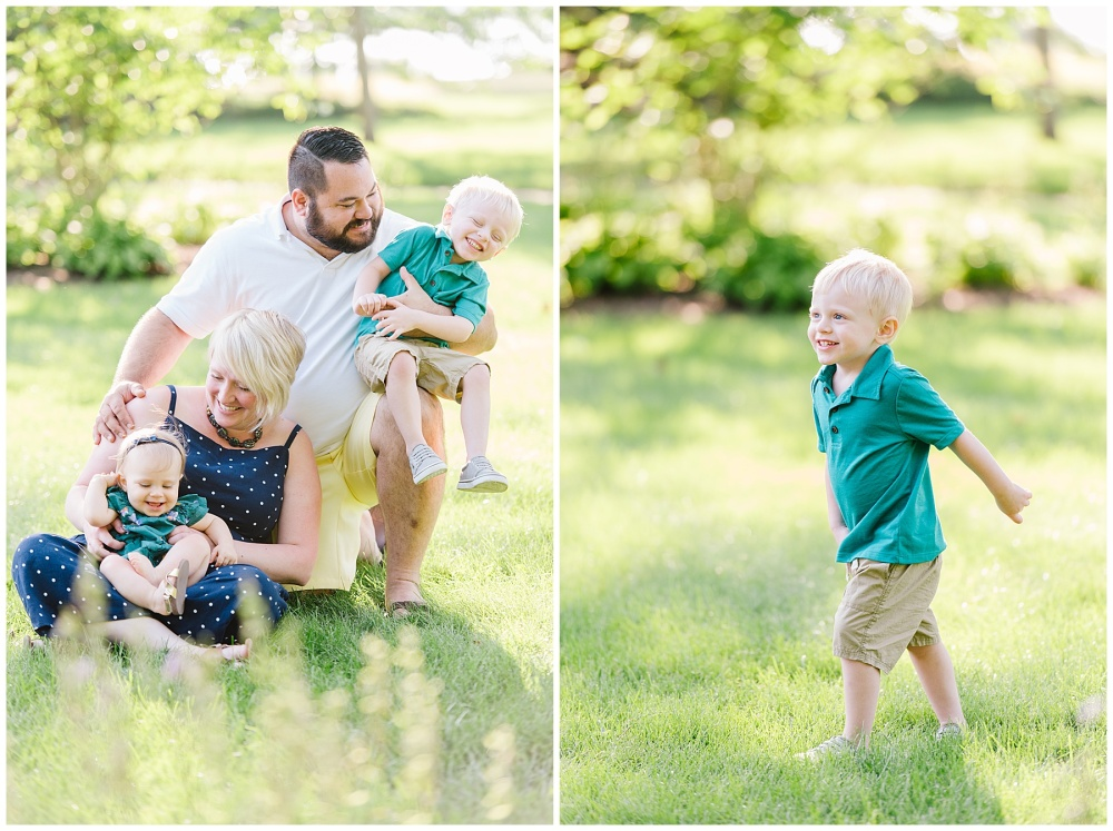 fort wayne family photographer_0256