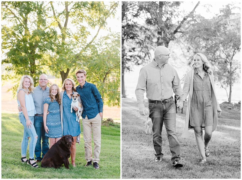 fort wayne indiana family photographer_0132