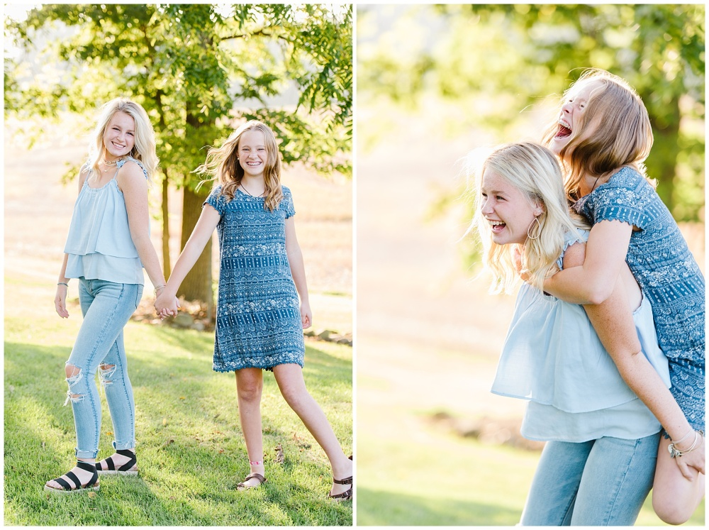 fort wayne indiana family photographer_0133