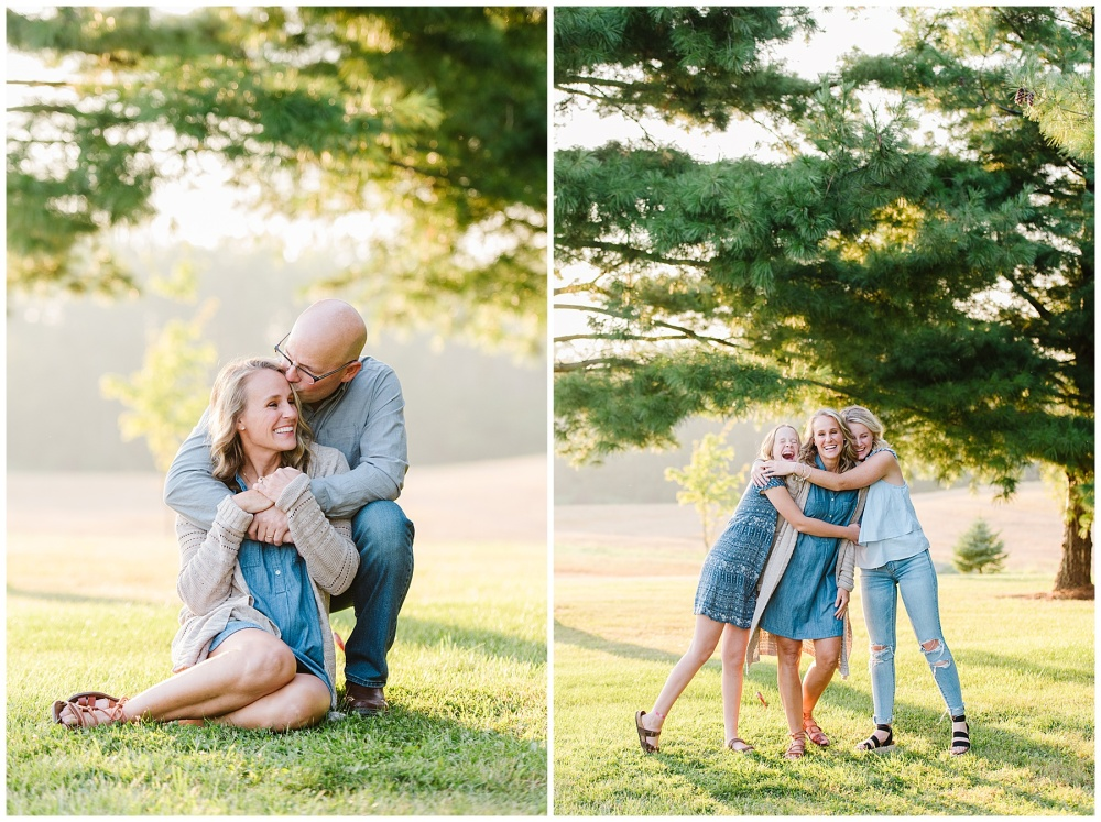 fort wayne indiana family photographer_0142