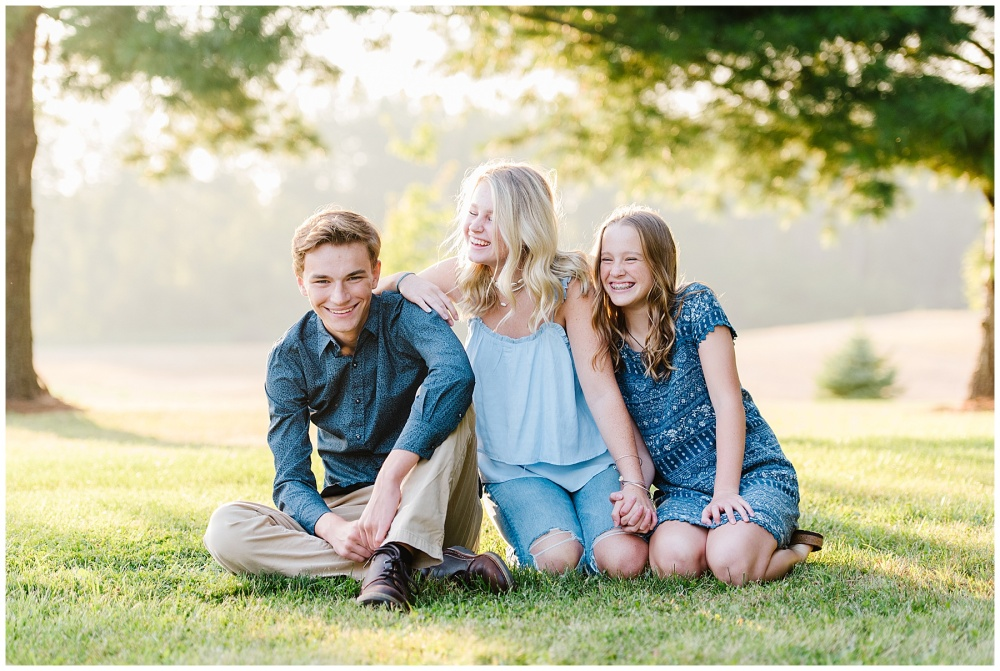 fort wayne indiana family photographer_0143