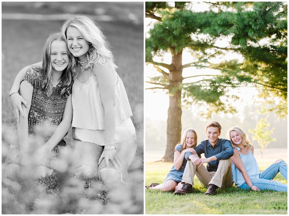 fort wayne indiana family photographer_0144