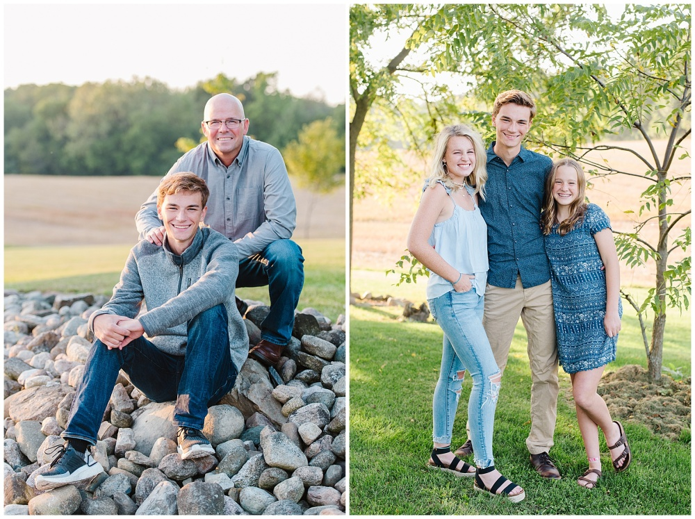 fort wayne indiana family photographer_0155
