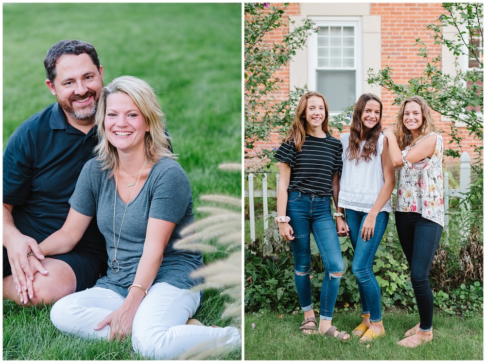 fort wayne indiana family photographer_0163