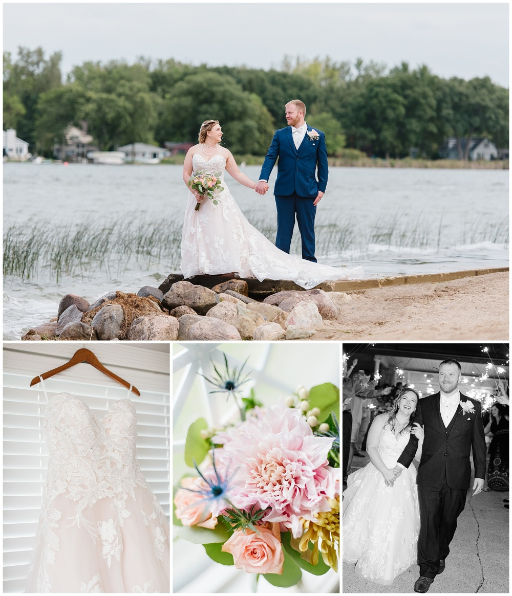 fort wayne indiana wedding photographer_0100