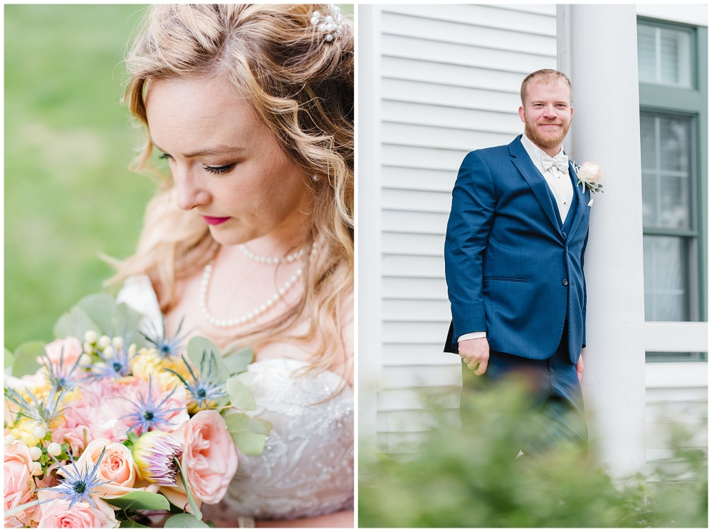 fort wayne indiana wedding photographer_0106