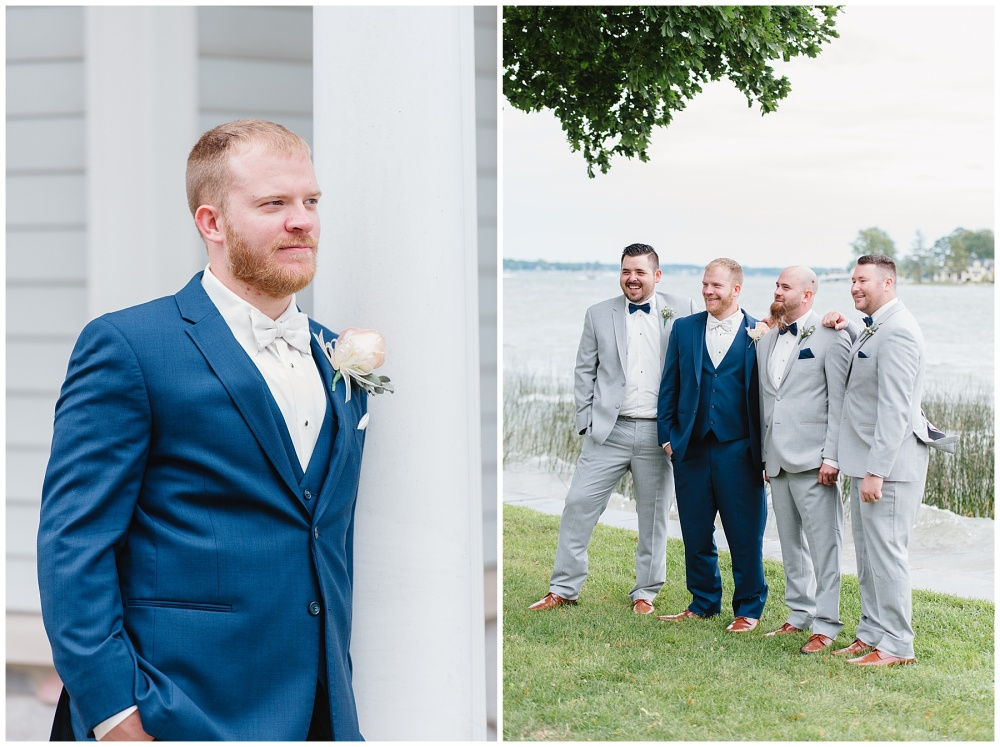 fort wayne indiana wedding photographer_0108