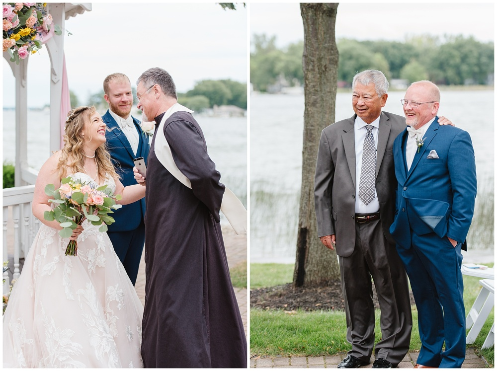 fort wayne indiana wedding photographer_0114