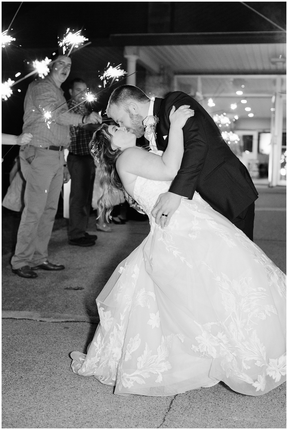 fort wayne indiana wedding photographer_0130