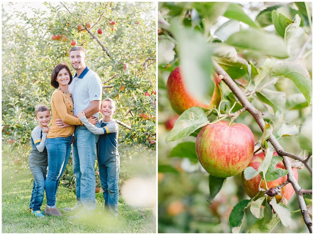 fort wayne indiana family photographer apple orchard_0204