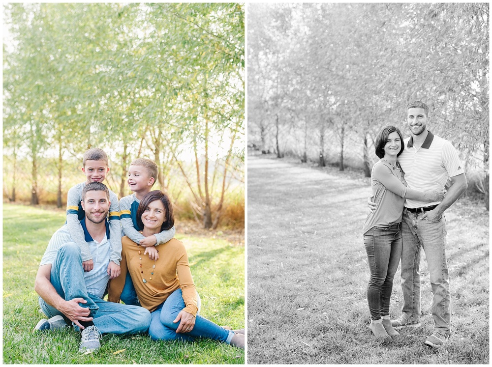 fort wayne indiana family photographer apple orchard_0205