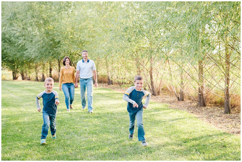 fort wayne indiana family photographer apple orchard_0206