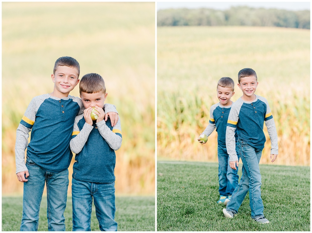 fort wayne indiana family photographer apple orchard_0207