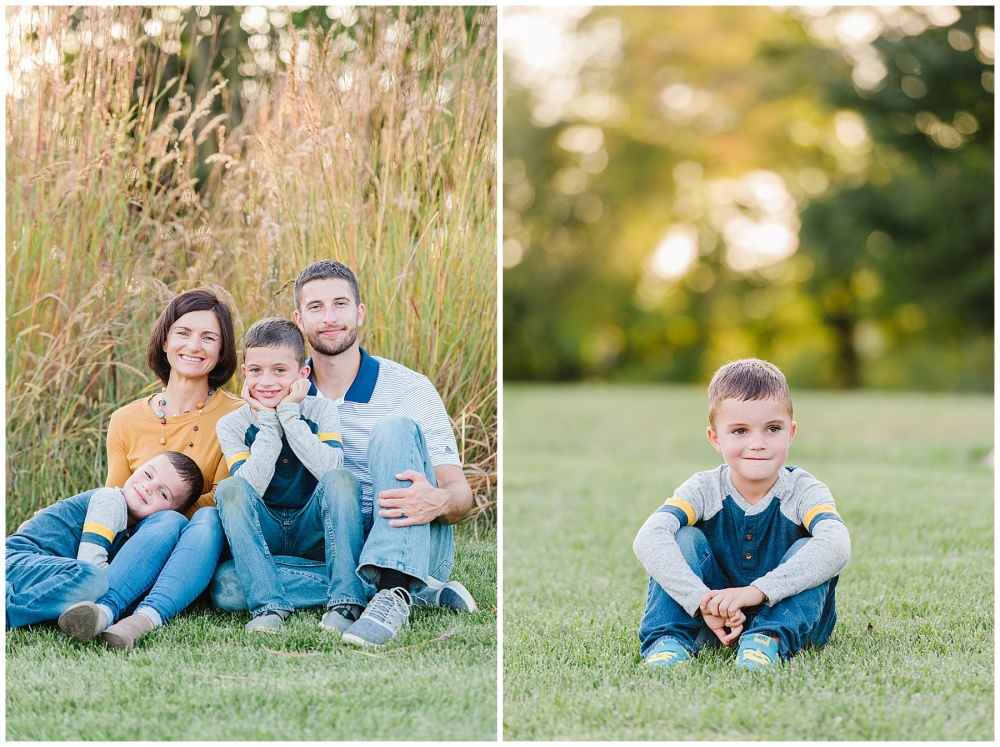 fort wayne indiana family photographer apple orchard_0211