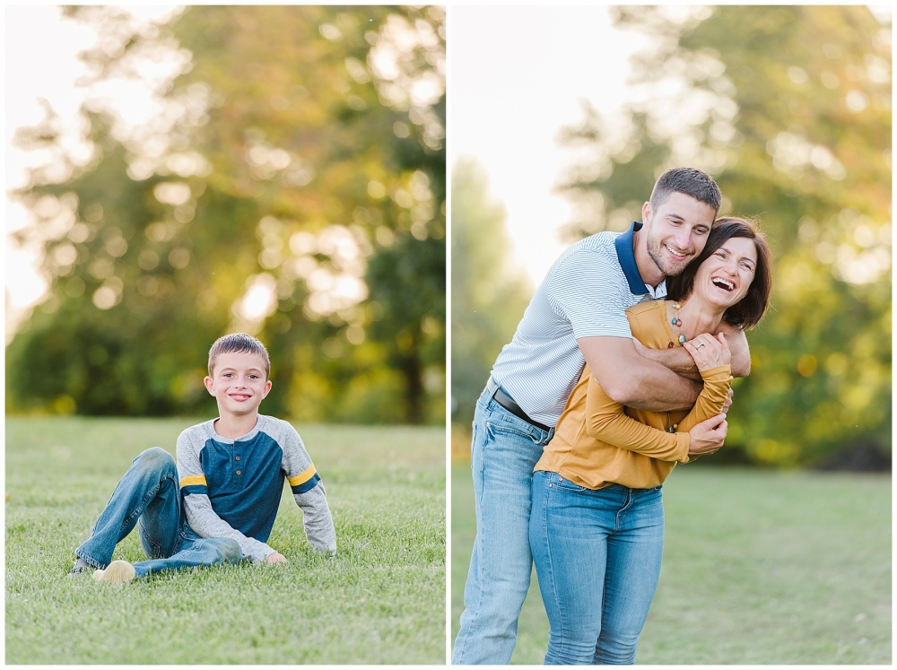 fort wayne indiana family photographer apple orchard_0212