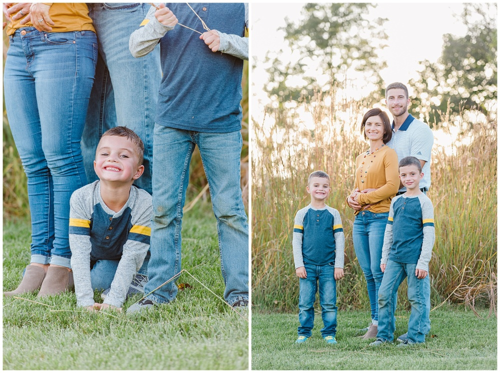 fort wayne indiana family photographer apple orchard_0213