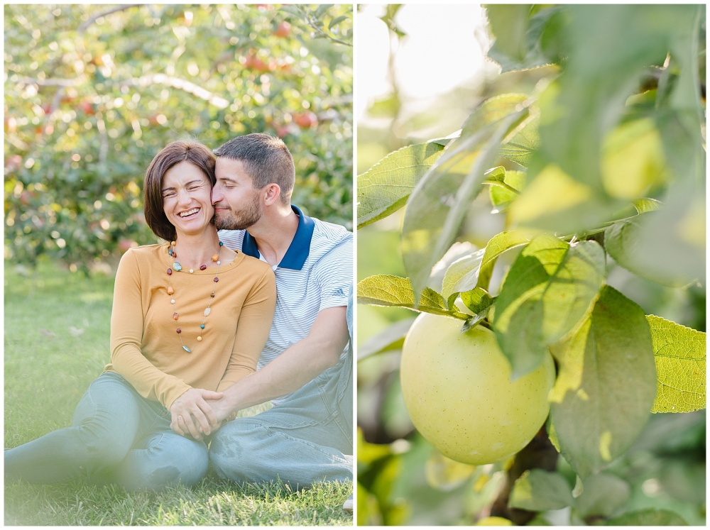 fort wayne indiana family photographer apple orchard_0214
