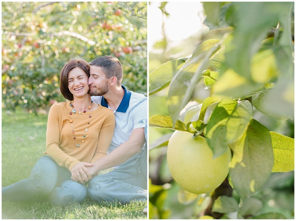 fort wayne indiana family photographer apple orchard_0214