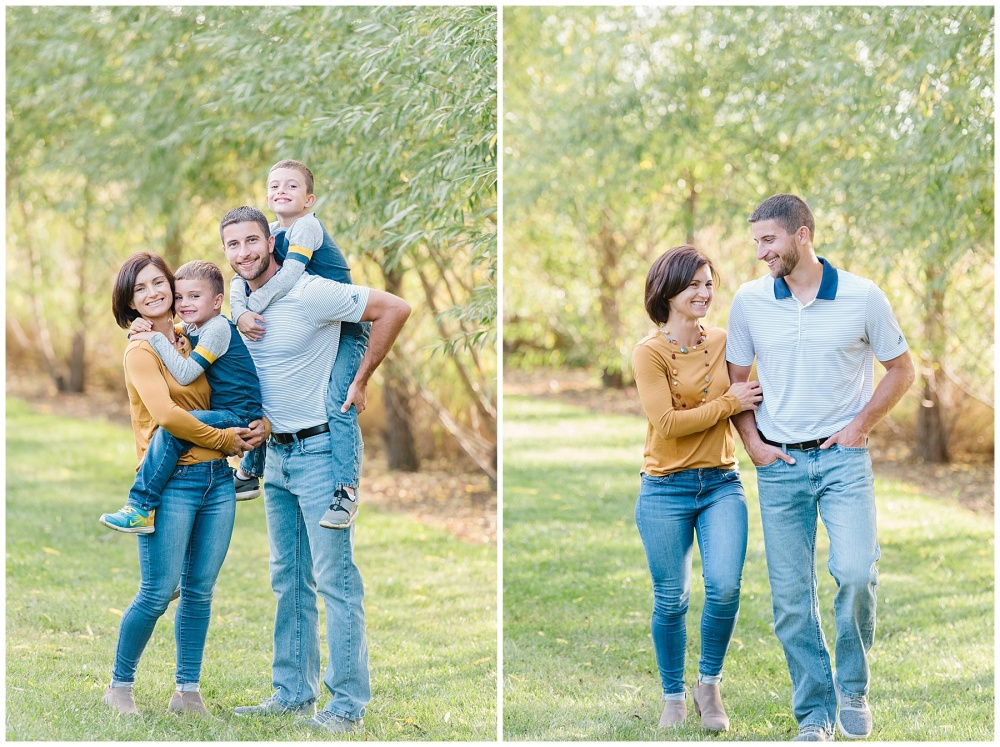 fort wayne indiana family photographer apple orchard_0217