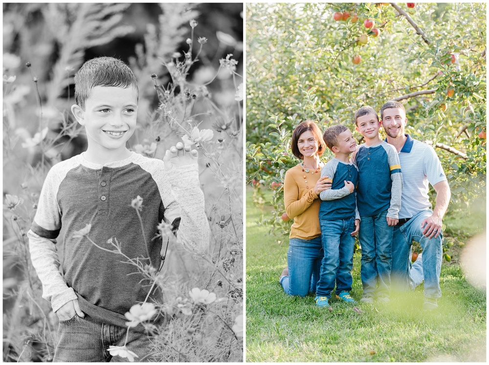 fort wayne indiana family photographer apple orchard_0218