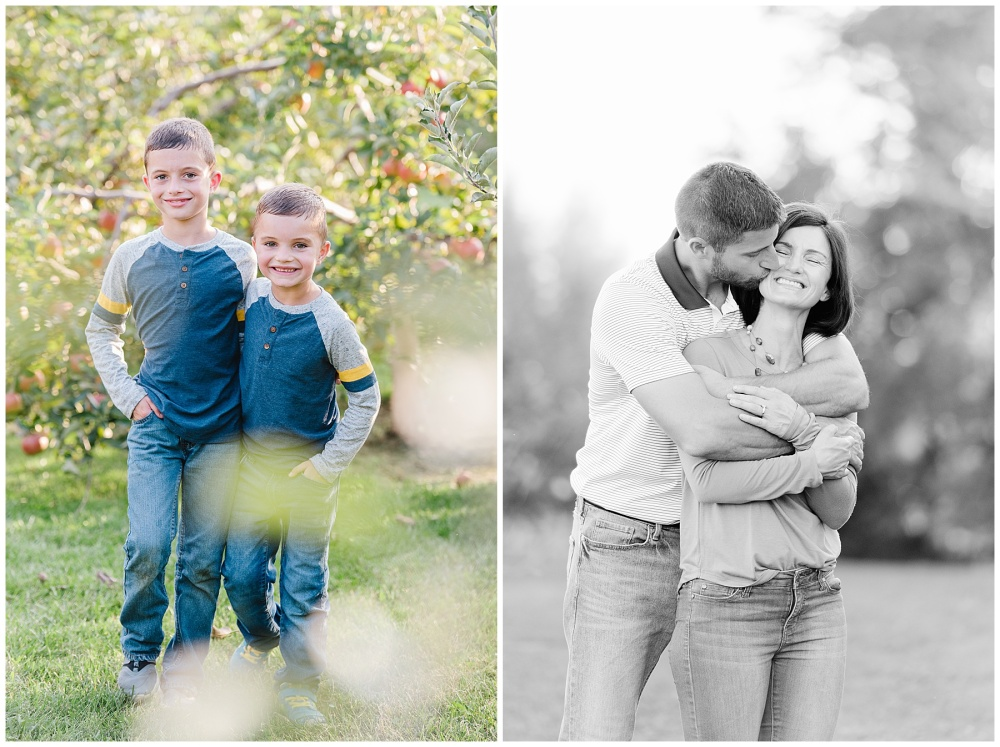 fort wayne indiana family photographer apple orchard_0219