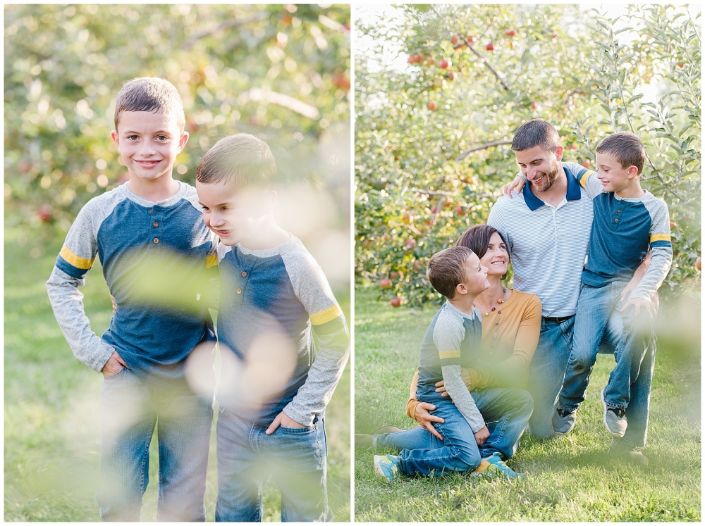 fort wayne indiana family photographer apple orchard_0220