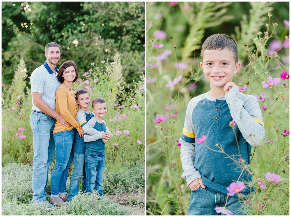 fort wayne indiana family photographer apple orchard_0221