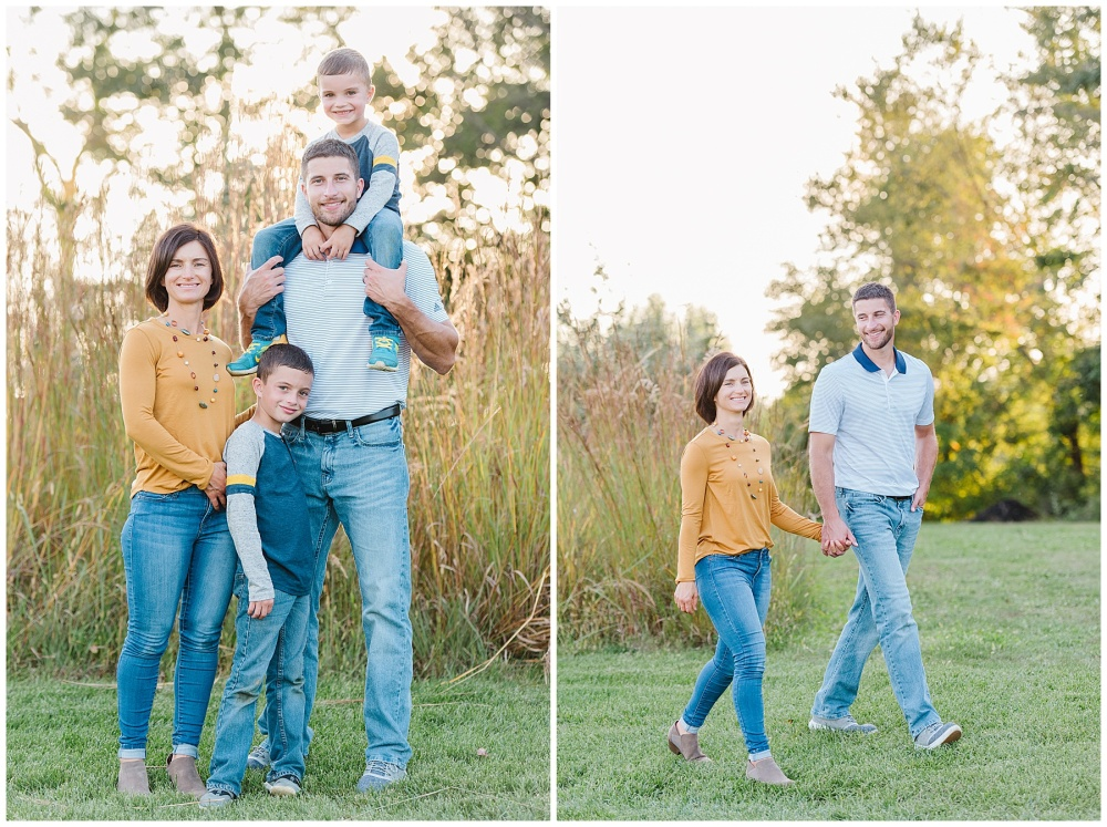 fort wayne indiana family photographer apple orchard_0223