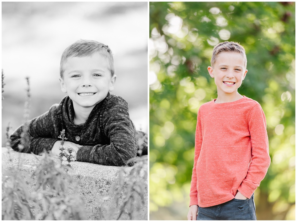 fort wayne indiana family photographer lakeside park_0199