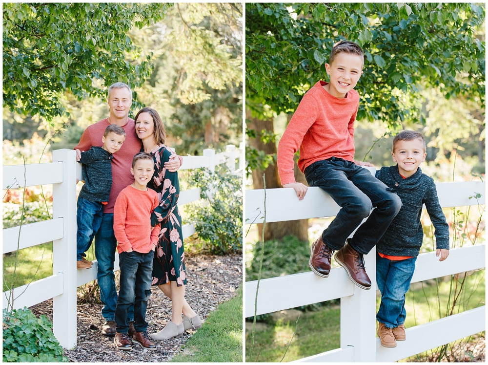 fort wayne indiana family photographer lakeside park_0200