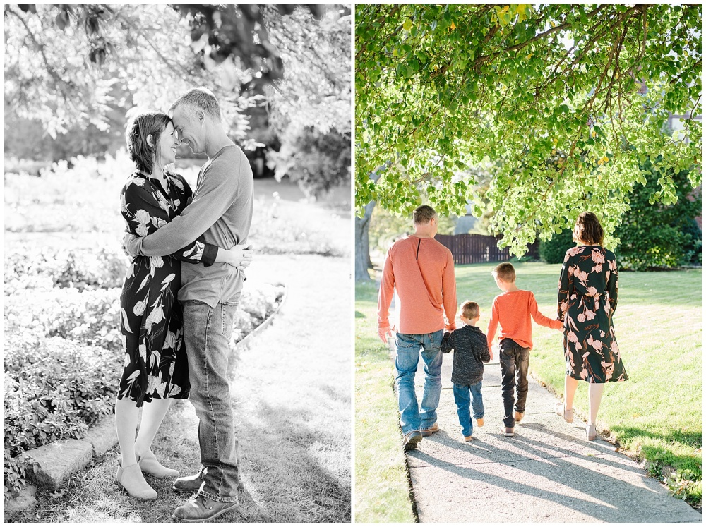 fort wayne indiana family photographer lakeside park_0201