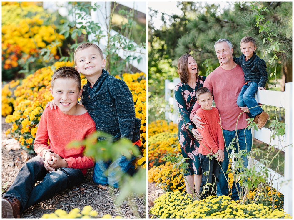 fort wayne indiana family photographer lakeside park_0202