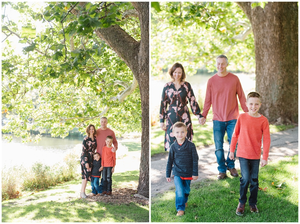 fort wayne indiana family photographer lakeside park_0204