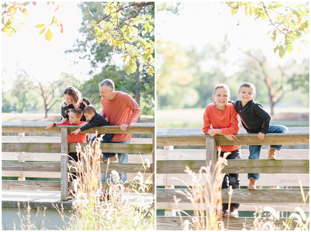 fort wayne indiana family photographer lakeside park_0205