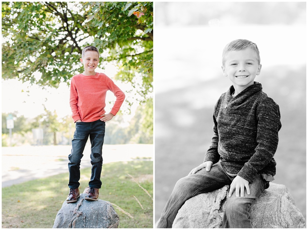 fort wayne indiana family photographer lakeside park_0207