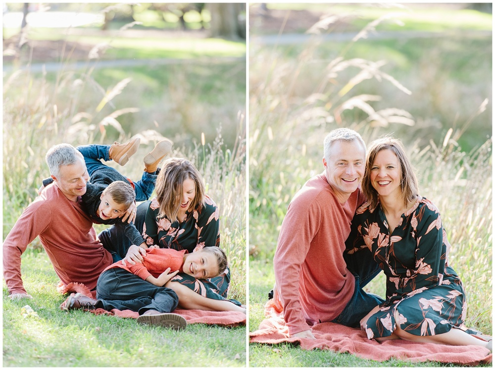 fort wayne indiana family photographer lakeside park_0209