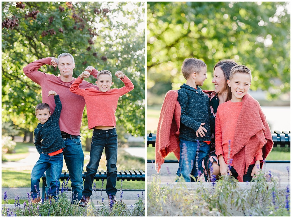 fort wayne indiana family photographer lakeside park_0210