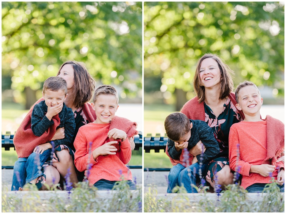 fort wayne indiana family photographer lakeside park_0211