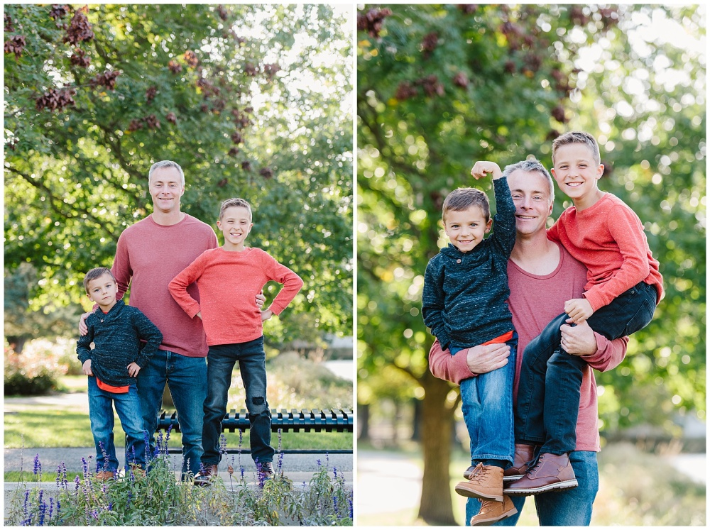 fort wayne indiana family photographer lakeside park_0212