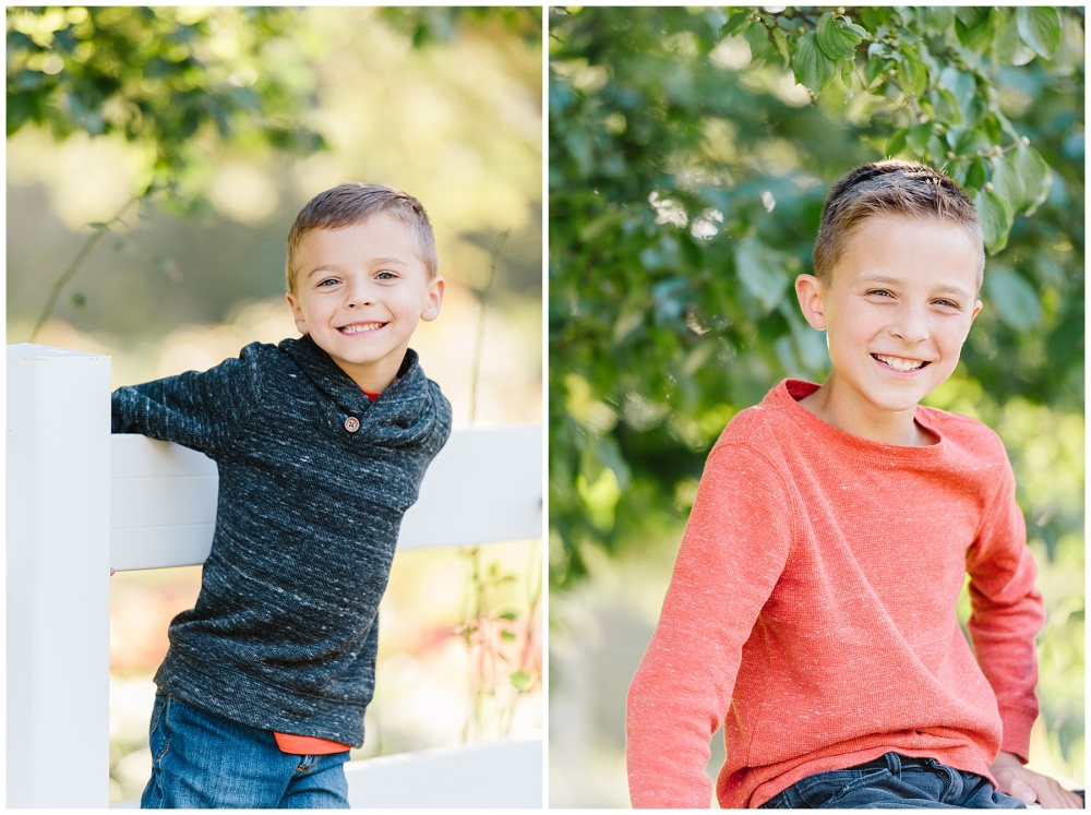 fort wayne indiana family photographer lakeside park_0213