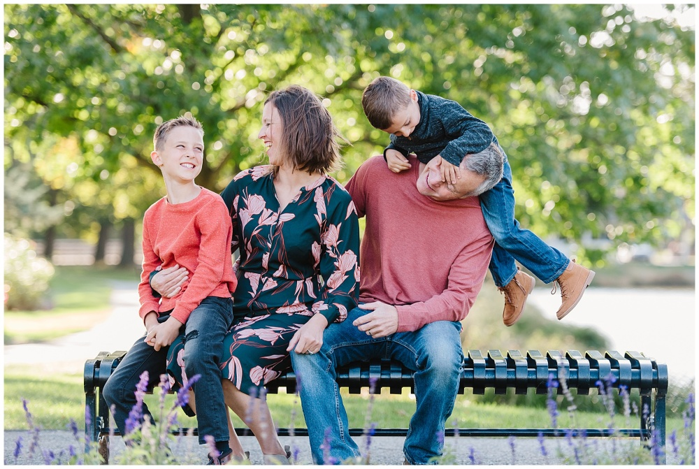 fort wayne indiana family photographer lakeside park_0214
