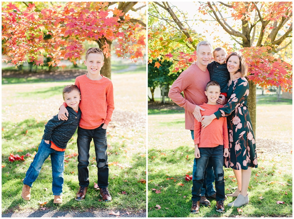 fort wayne indiana family photographer lakeside park_0215