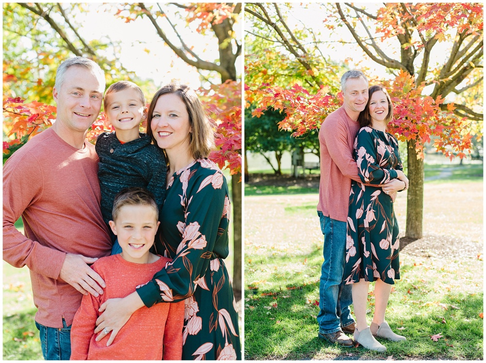 fort wayne indiana family photographer lakeside park_0216