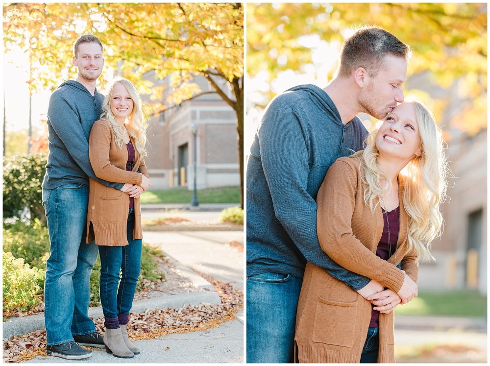 fort wayne indiana wedding photographer promenade park_0221