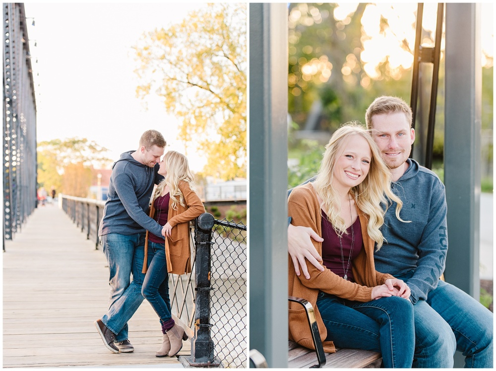 fort wayne indiana wedding photographer promenade park_0224