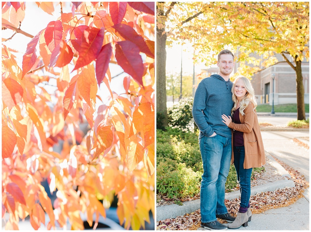fort wayne indiana wedding photographer promenade park_0225